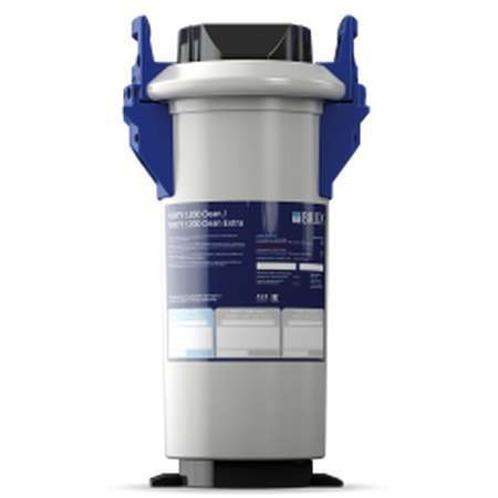 Brita PURITY 1200 Clean Filtersystem